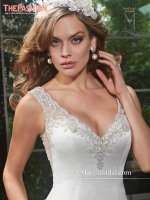 mary-s-bridal-2016-bridal-collection-wedding-gowns-thefashionbrides35