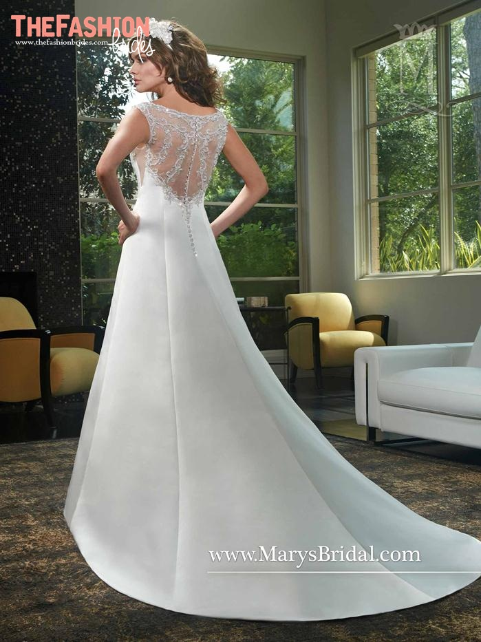 mary-s-bridal-2016-bridal-collection-wedding-gowns-thefashionbrides36