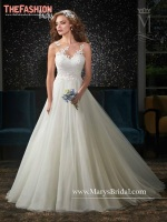 mary-s-bridal-2016-bridal-collection-wedding-gowns-thefashionbrides37