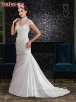 mary-s-bridal-2016-bridal-collection-wedding-gowns-thefashionbrides40