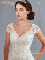 mary-s-bridal-2016-bridal-collection-wedding-gowns-thefashionbrides41