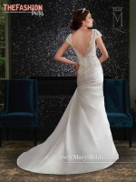 mary-s-bridal-2016-bridal-collection-wedding-gowns-thefashionbrides42