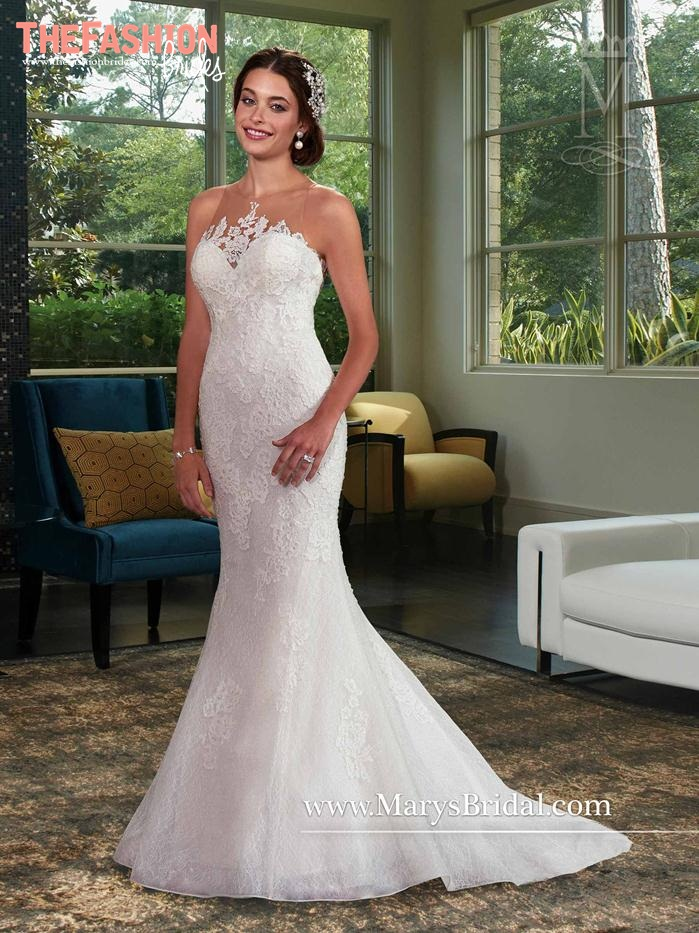 Bridal Gowns Online