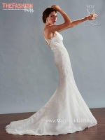 mary-s-bridal-2016-bridal-collection-wedding-gowns-thefashionbrides44