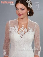 mary-s-bridal-2016-bridal-collection-wedding-gowns-thefashionbrides45