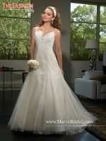 mary-s-bridal-2016-bridal-collection-wedding-gowns-thefashionbrides46
