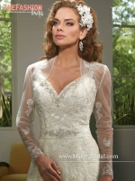 mary-s-bridal-2016-bridal-collection-wedding-gowns-thefashionbrides47