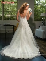mary-s-bridal-2016-bridal-collection-wedding-gowns-thefashionbrides48