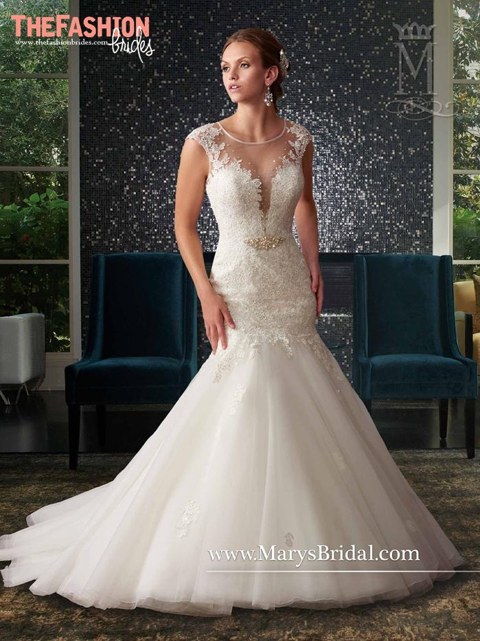 mary-s-bridal-2016-bridal-collection-wedding-gowns-thefashionbrides49