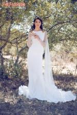 matilde-cano-novias-2016-bridal-collection-wedding-gowns-thefashionbrides01