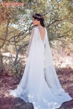 matilde-cano-novias-2016-bridal-collection-wedding-gowns-thefashionbrides02