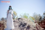 matilde-cano-novias-2016-bridal-collection-wedding-gowns-thefashionbrides04