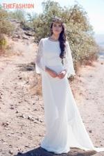 matilde-cano-novias-2016-bridal-collection-wedding-gowns-thefashionbrides05