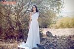 matilde-cano-novias-2016-bridal-collection-wedding-gowns-thefashionbrides06