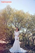 matilde-cano-novias-2016-bridal-collection-wedding-gowns-thefashionbrides07