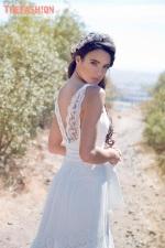 matilde-cano-novias-2016-bridal-collection-wedding-gowns-thefashionbrides08