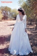 matilde-cano-novias-2016-bridal-collection-wedding-gowns-thefashionbrides09