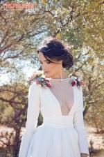 matilde-cano-novias-2016-bridal-collection-wedding-gowns-thefashionbrides10