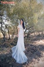matilde-cano-novias-2016-bridal-collection-wedding-gowns-thefashionbrides11