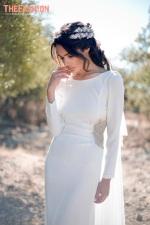 matilde-cano-novias-2016-bridal-collection-wedding-gowns-thefashionbrides12