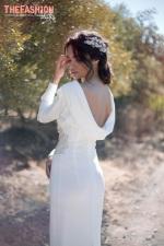 matilde-cano-novias-2016-bridal-collection-wedding-gowns-thefashionbrides13