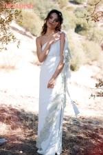 matilde-cano-novias-2016-bridal-collection-wedding-gowns-thefashionbrides14