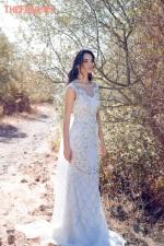 matilde-cano-novias-2016-bridal-collection-wedding-gowns-thefashionbrides15