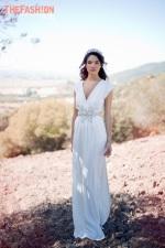 matilde-cano-novias-2016-bridal-collection-wedding-gowns-thefashionbrides17