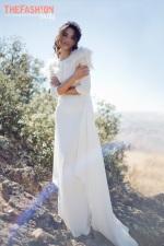 matilde-cano-novias-2016-bridal-collection-wedding-gowns-thefashionbrides18