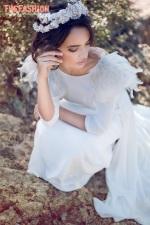 matilde-cano-novias-2016-bridal-collection-wedding-gowns-thefashionbrides20