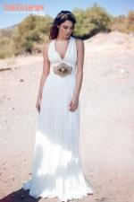 matilde-cano-novias-2016-bridal-collection-wedding-gowns-thefashionbrides21