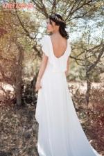 matilde-cano-novias-2016-bridal-collection-wedding-gowns-thefashionbrides22