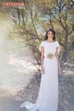 matilde-cano-novias-2016-bridal-collection-wedding-gowns-thefashionbrides23
