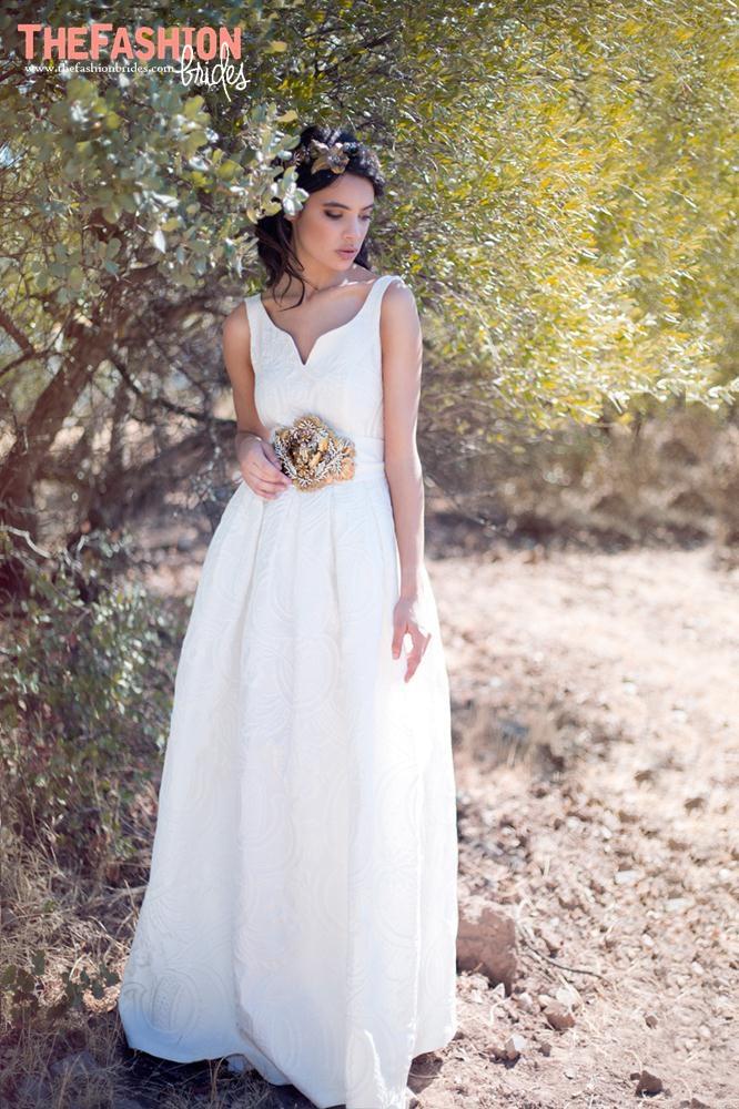 matilde-cano-novias-2016-bridal-collection-wedding-gowns-thefashionbrides25
