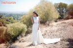matilde-cano-novias-2016-bridal-collection-wedding-gowns-thefashionbrides26