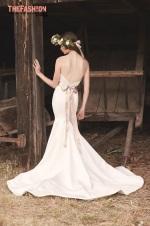 mikaella-bridal-wedding-gowns-fall-2016-thefashionbrides-dresses13