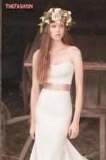 mikaella-bridal-wedding-gowns-fall-2016-thefashionbrides-dresses14