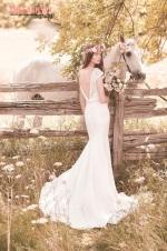 mikaella-bridal-wedding-gowns-fall-2016-thefashionbrides-dresses15