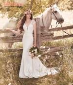 mikaella-bridal-wedding-gowns-fall-2016-thefashionbrides-dresses16