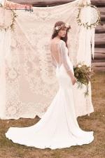 mikaella-bridal-wedding-gowns-fall-2016-thefashionbrides-dresses17