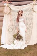 mikaella-bridal-wedding-gowns-fall-2016-thefashionbrides-dresses18