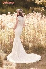 mikaella-bridal-wedding-gowns-fall-2016-thefashionbrides-dresses19