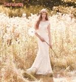 mikaella-bridal-wedding-gowns-fall-2016-thefashionbrides-dresses20
