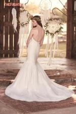 mikaella-bridal-wedding-gowns-fall-2016-thefashionbrides-dresses21
