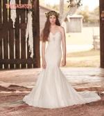 mikaella-bridal-wedding-gowns-fall-2016-thefashionbrides-dresses22