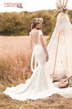 mikaella-bridal-wedding-gowns-fall-2016-thefashionbrides-dresses23