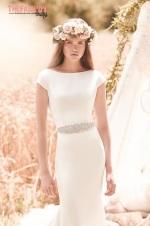 mikaella-bridal-wedding-gowns-fall-2016-thefashionbrides-dresses24