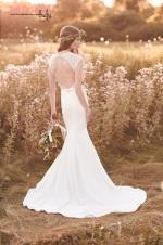 mikaella-bridal-wedding-gowns-fall-2016-thefashionbrides-dresses25