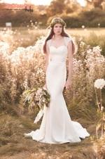 mikaella-bridal-wedding-gowns-fall-2016-thefashionbrides-dresses26