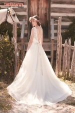 mikaella-bridal-wedding-gowns-fall-2016-thefashionbrides-dresses27